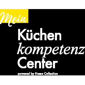 Mein Kuchenkompetenzcenter Ihr Kuchenstudio In Bielefeld Und Detmold